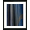 """<strong>""""Flow"""" by Zhee Singer Framed Graphic Art</strong> by Studio Works Modern"""