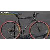 Navi Aluminum Alloy Road Bike