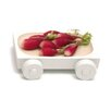 <strong>Kart 01 Serving Dish</strong> by Y'a Pas Le Feu Au Lac