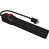 Stanley Electrical 1080J Surge Protector