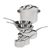 Maze 10-Piece Cookware Set
