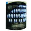 Brite Star Ice Drip 60 Light Mini Ice LED Light Set