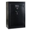 Sports Afield 1 Hr Fireproof Executive Electronic Lock Gun Safe