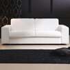 <strong>Luxury Penta Sleeper Sofa</strong> by Eurosace