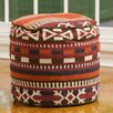 Le Pouf Cheyenne Pouf Ottoman