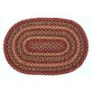 <strong>IHF Home Decor</strong> Country Meadow Rug