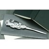 <strong>Desktop Tropical Fish Letter Opener</strong> by Gatelier