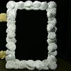 Gatelier Shell Picture Frame
