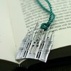 <strong>Desktop Castle Bookmark</strong> by Gatelier