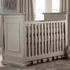 <strong>Muniré Furniture</strong> Chesapeake 3-in-1 Convertible Crib