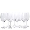 Riedel Vinum Red Wine Glass (Set of 8)