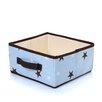 Lambs & Ivy Rock 'N Roll Storage Box