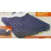 "<strong>Ozark Trail</strong> 9"" Air Mattress"