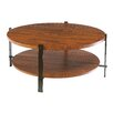 Charleston Forge Timber Coffee Table