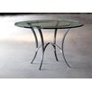 Charleston Forge Ventura Dining Table