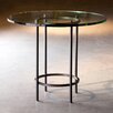 Charleston Forge Helios Counter Height Pub Table