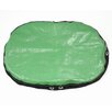 King Cover Heavy Duty Oval Winter Cover