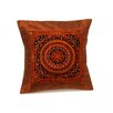 <strong>Gaya Cushion Cover</strong> by Mela Artisans