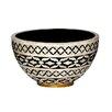Mela Artisans Imperial Beauty Large Bowl