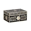 Mela Artisans Imperial Beauty Large Box