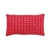Mela Artisans Small Gypsy Pillow