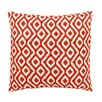 Mela Artisans Island Dreams Pillow