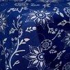 Kavita Tablecloth