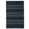 Panama Jack Home Windsor Dark Blue Area Rug