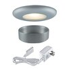 <strong>Slim Disk Halogen Rounded Edge Kit</strong> by Jesco Lighting