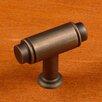 Rk International Cylinder Novelty Knob