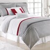 Colonial Textiles Dexter 8 Piece Comforter Set