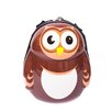 The Cuties and Pals Owl Back Pack