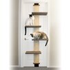 "<strong>Pioneer Pet</strong> 80"" Climber Cat Tree"