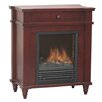 Stonegate Mel Electric Fireplace
