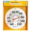 EZRead Dial Thermometer