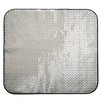 <strong>Diamond Plate Chair Mat</strong> by PitStop Furniture