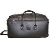 "Bric's 21"" 2 Wheeled Carry-On Duffel"