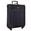 "Bric's 25"" Spinner Suitcase"
