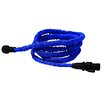 <strong>25' Scrunchie Hose</strong> by Ruff & Ready