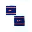 Nike Premier Wristband