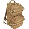 Trademark Innovations ACU Military Backpack by Modern Warrior