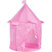 <strong>Princess Pop-up Tent</strong> by Trademark Innovations