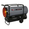 <strong>Portable 650,000 BTU Multi-Fuel Forced Air Heater with Built in Dia...</strong> by Dyna-Glo