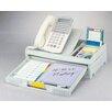 Aidata U.S.A Phone Station Multi-Function Telephone Stand