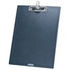 Aidata U.S.A Clip Board Copy ViewStand