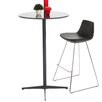 "B&T Design Pera 29"" Bar Stool"