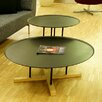 B&T Design Sini Coffee Table