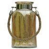 Donny Osmond Home Glass Jar with Handle
