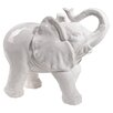 Donny Osmond Home Elephant Figurine