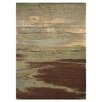 <strong>Rivington Rug</strong> by Feizy Rugs
